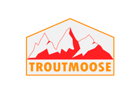 Troutmoose